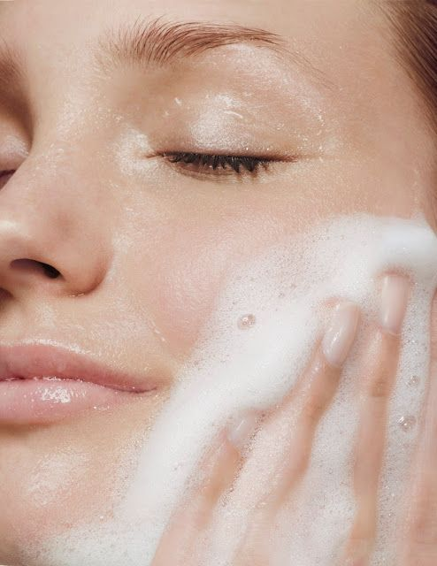 How to Find the Best Skincare Routine for Your Skin Type