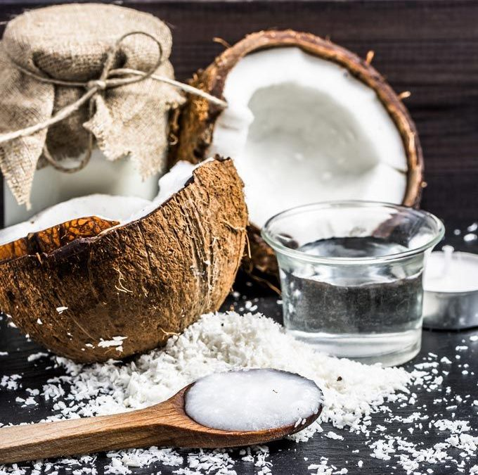 Beauty Hacks With Coconut water You Wish You Knew Sooner